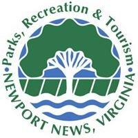 Newport News PR&T - Instructional & Facilities