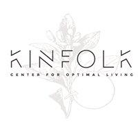 KINFOLK CHIROPRACTIC