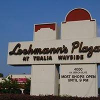Loehmann's Plaza Virginia Beach