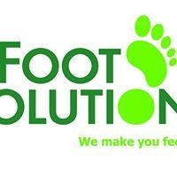Foot Solutions Norristown