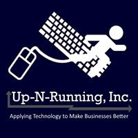 Up-N-Running, Inc.