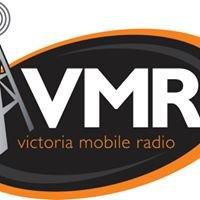 Victoria Mobile Radio Ltd