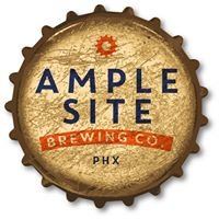 Ample Site Brewing Company