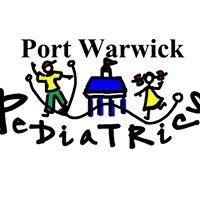 Port Warwick Pediatrics, Ltd
