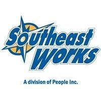 Southeast Works