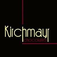 Kirchmayr Chocolatier