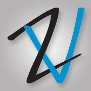 Zeboor - Van Duinen Group