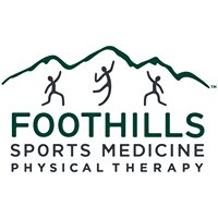 Foothills Sports Medicine Physical Therapy