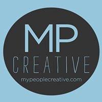 My People Creative LLC