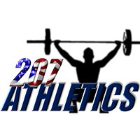 CrossFit 207