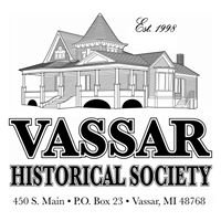 Vassar Historical Society & Museum