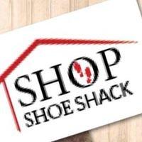 The Shoe Shack
