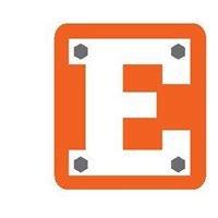 E. Edwards Work Wear