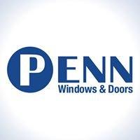 Penn Windows & Doors