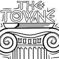 Towne Restaurant on Allen