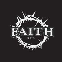 Faith Rx'd