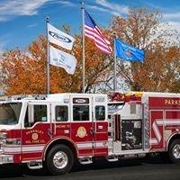Parksley Volunteer Fire Company, Inc