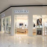 Pandora Store at MacArthur Center