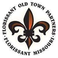Florissant Old Town Partners