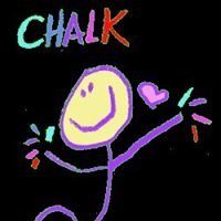 Perry Chalk Art Festival