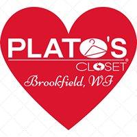 Plato's Closet Brookfield, WI