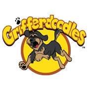 Grifferdoodles LLC