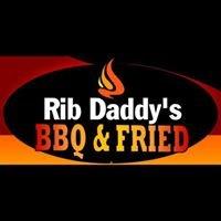 RIB Daddy'S BBQ (EXXON)