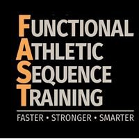 Functional Athletic Sequence Training - FAST