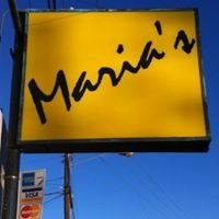 Maria's New Mexican Kitchen