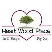 Heart Wood Place