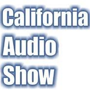 California Audio Show
