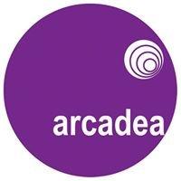 Arcadea Disability Arts