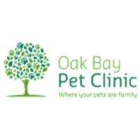 Oak Bay Pet Clinic