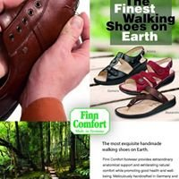 Foot Solutions Houston Woodway