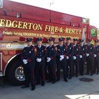 Edgerton Fire Protection District