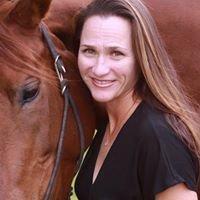 Retama Equestrian Center