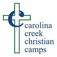 Carolina Creek Christian Camps
