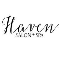 Haven Salon & Spa