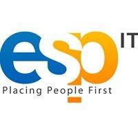 ESP I.T.