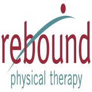 Rebound Physical Therapy - Natick and Wellesley