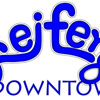 Keifer's Downtown