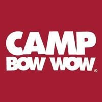 Camp Bow Wow Pittsburgh East