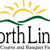 North Links Golf Course and Banquet Facility