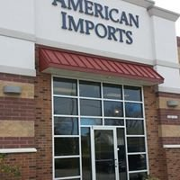 American Imports, Inc.