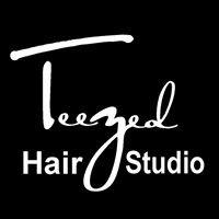Teezed Hair Studio