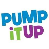 Pump It Up Cincinnati