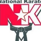 Apple Valley National Karate