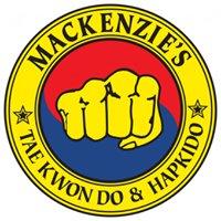 MacKenzie's Martial Arts - Pennsauken