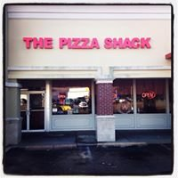 The Pizza Shack #2