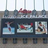 East West Ice Palace